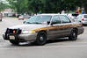 Patrol Squad 5051 - Crown Victoria - Photo Added 6/24/2011
