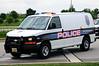 Patrol Squad 112 - Chevrolet Van- Photo Added 8/09/2010