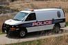 Patrol Squad 112 - Chevrolet Van- Photo Added 5/10/2011