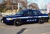 Patrol Squad 2219 - Crown Victoria - Photo Added 11/21/2011