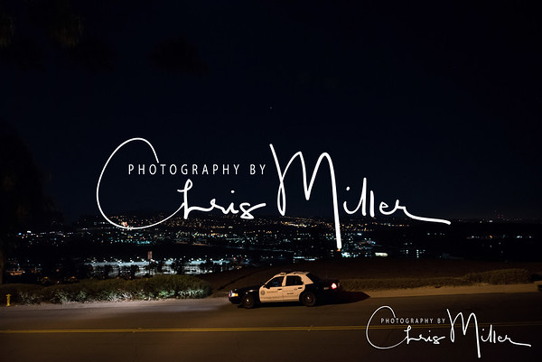 (383) San Dimas PM Patrol 8-16-16 Photography by Chris Miller