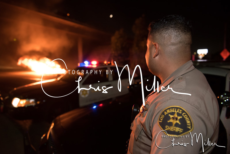 (256) Compton Station Patrol 10-4-16 Photography by Chris Miller