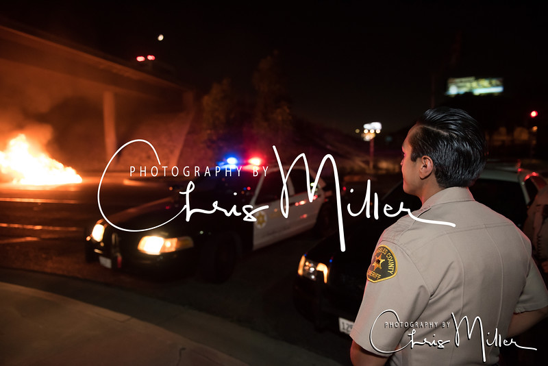(255) Compton Station Patrol 10-4-16 Photography by Chris Miller