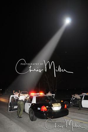 ChrisMiller69
