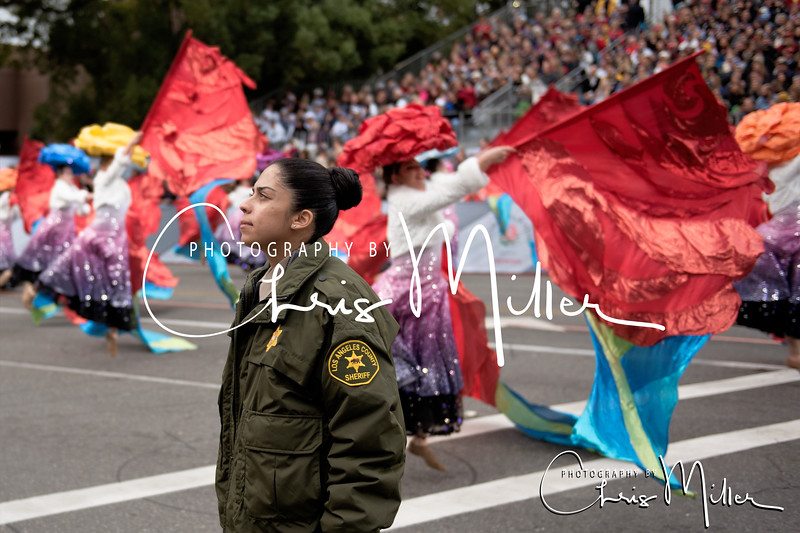 (772) Rose Parade 2017 Photography by Chris Miller-3