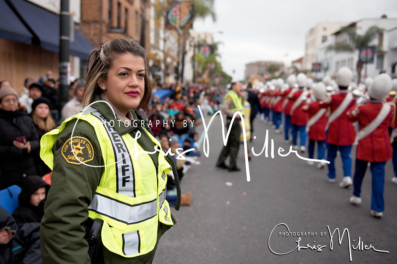 (1384) Rose Parade 2017 Photography by Chris Miller-3