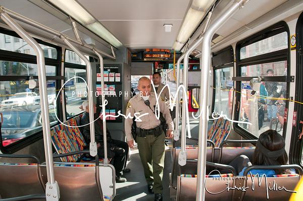 (326) Transit Service Bureau 4-26-13by Chris Miller LASD