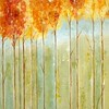 Fall Traditions-J  Martin, 24x48 canvas