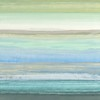 Distant Journey I-Hibberd, 40x40 canvas