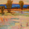 Goldenscape-Arbee, 36x24 on canvas JPG