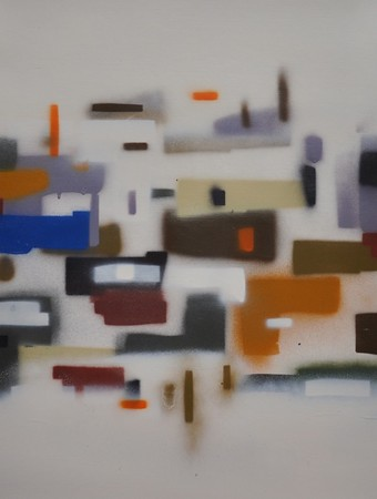 Dauncey-Parnasse 3-18x24p