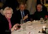 Ann Smith, Chris Smith, Rob Woutat