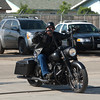 Cops 2011-5910