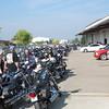 COPS 2011-5464