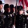 COPS-6925-2