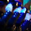 COPS-6931-2
