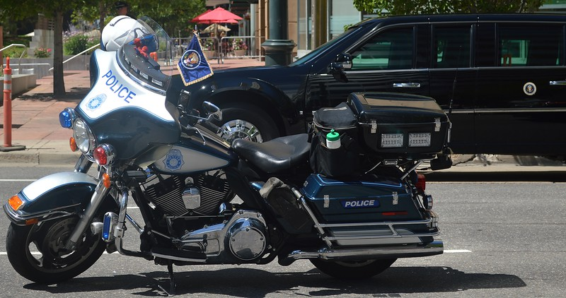 police-motorcycle-2