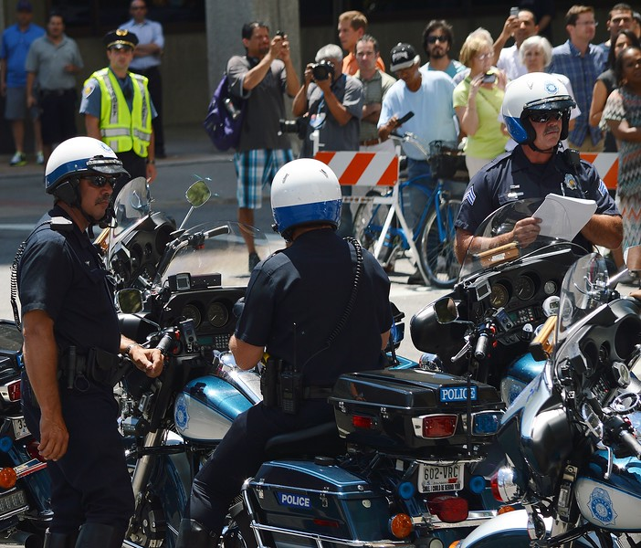 police-motorcycle-7