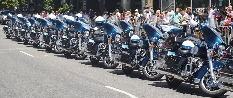 police-motorcycle-5