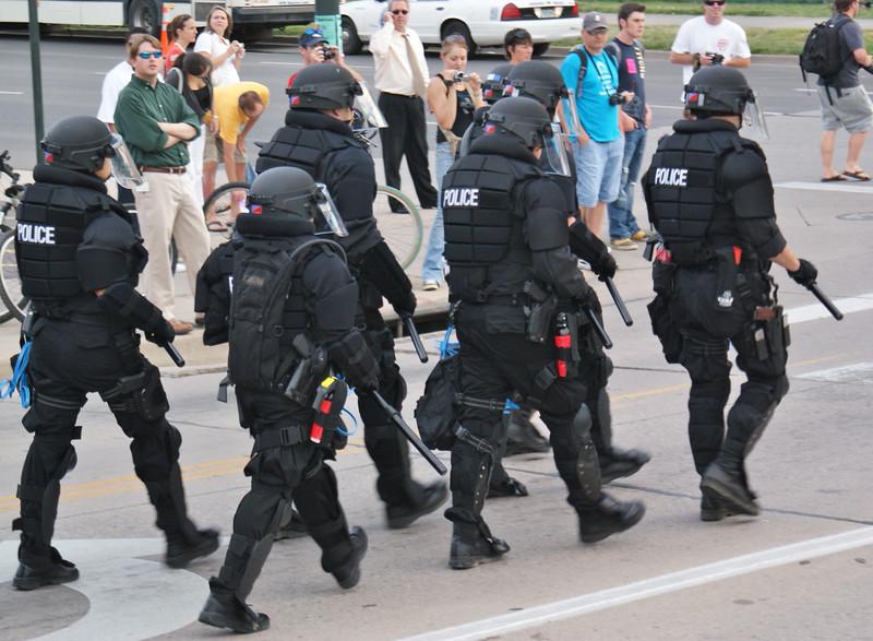 police-31