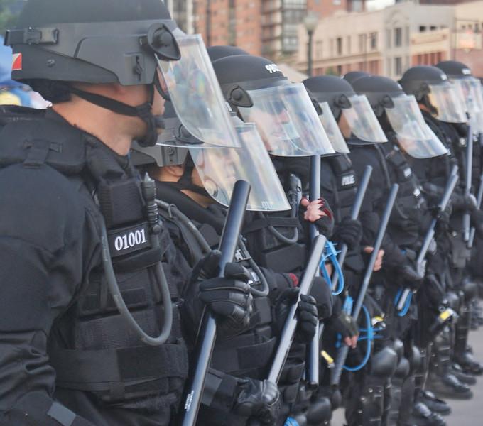 police-36