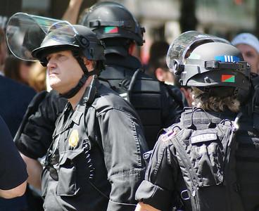 police-11