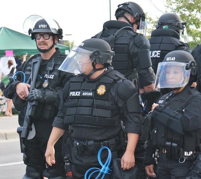 police-25