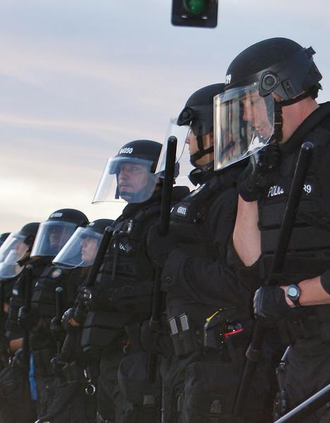 police-41