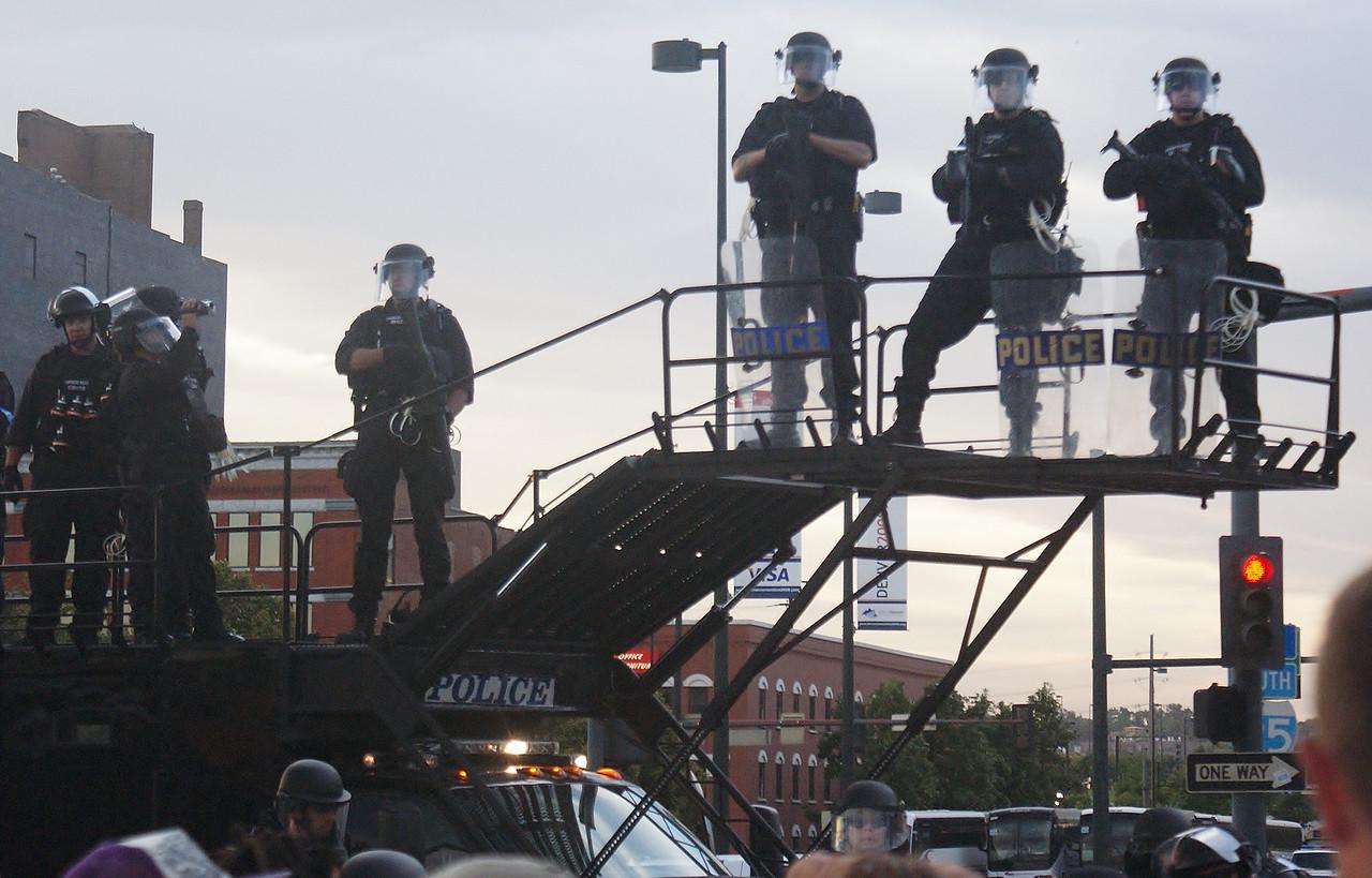 police-37
