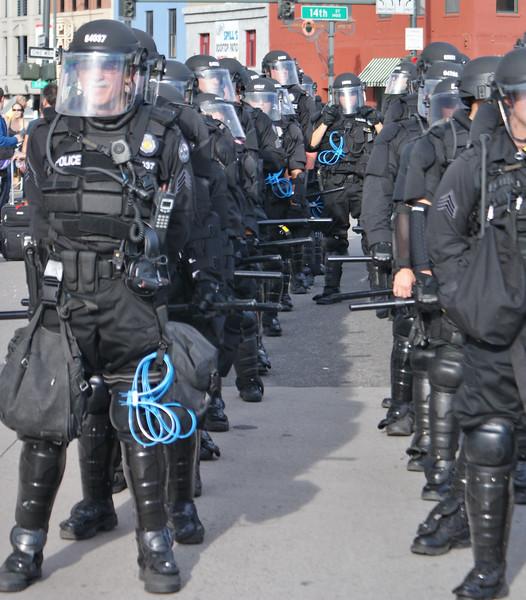 police-28