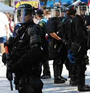 police-9