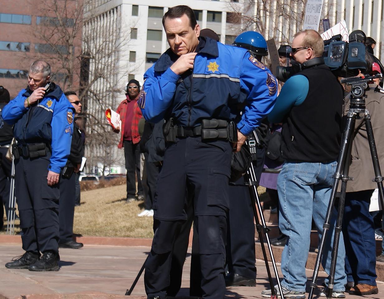 police-45