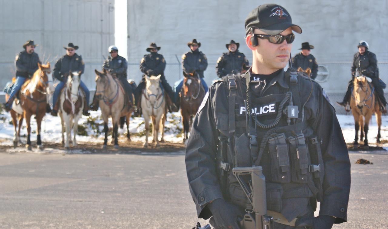 police-56