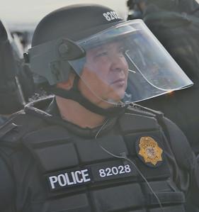 police-24