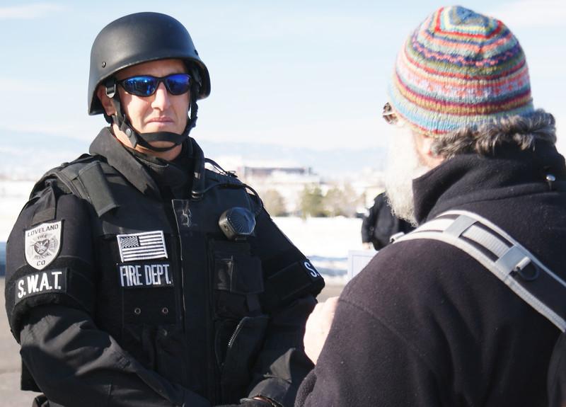 police-57