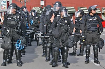 police-26