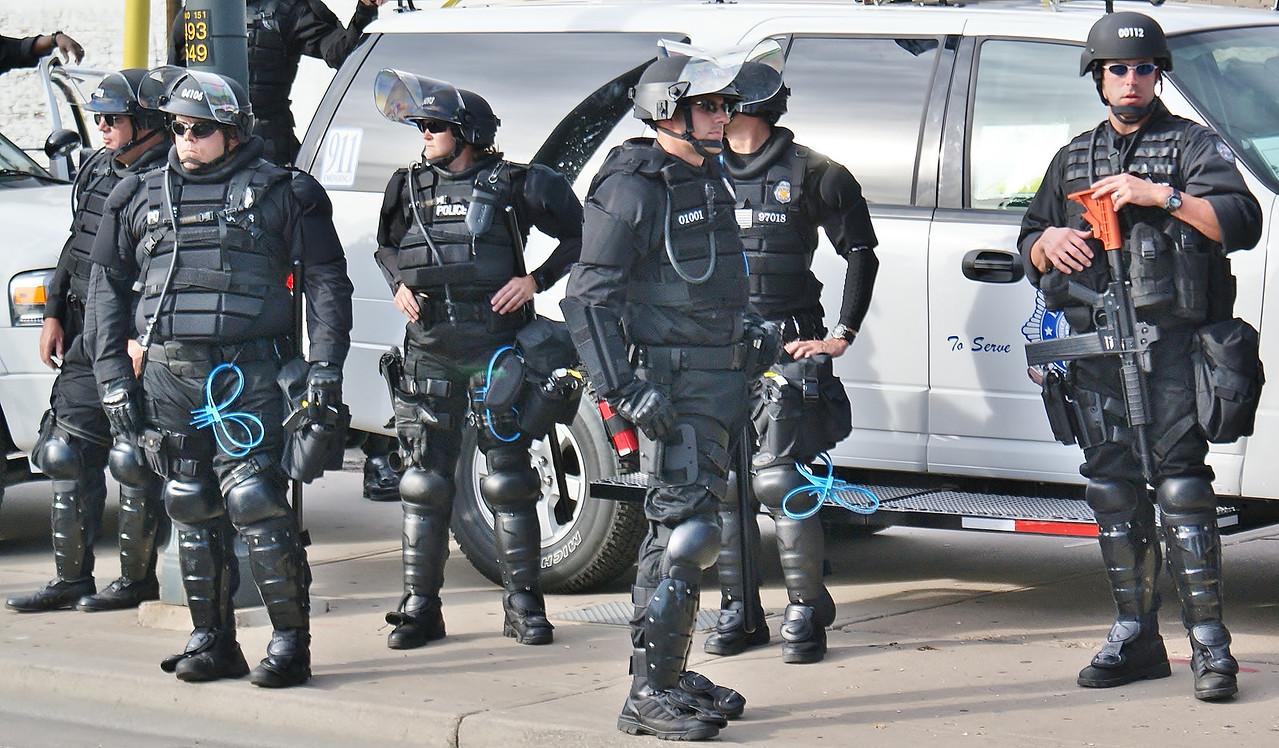 police-18