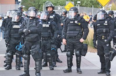 police-35