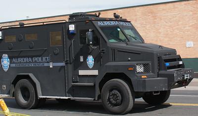 police-15