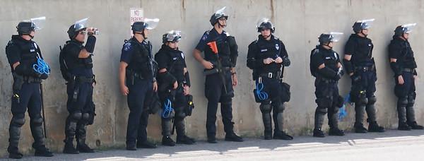police-14