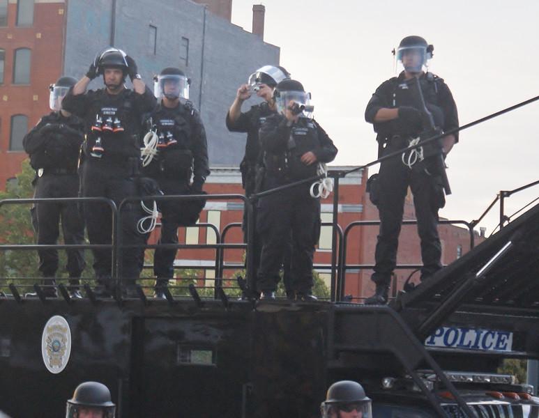 police-38