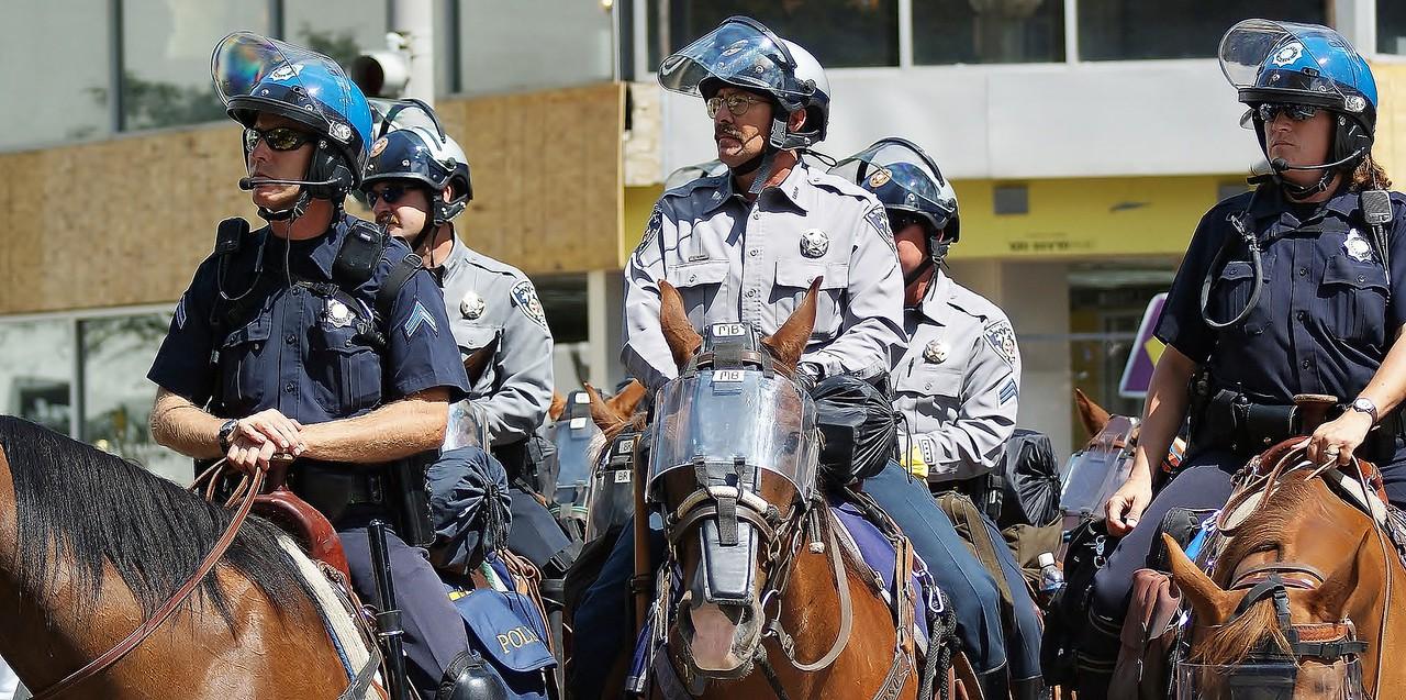 police-6
