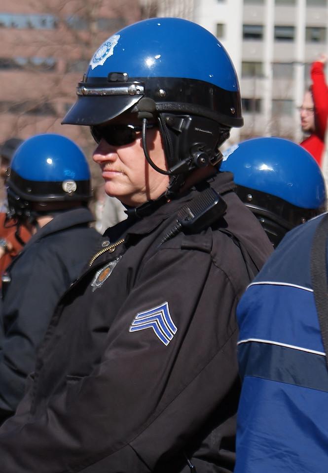police-46