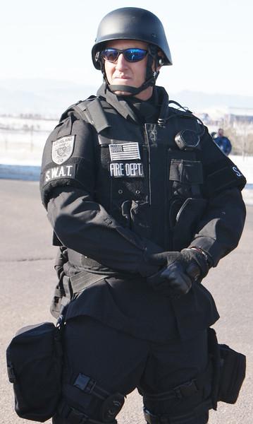 police-58