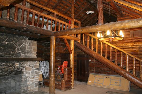 Lawler Lodge Best