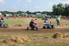Lawn Mower Racing 2008 : 3 galleries with 1927 photos