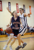 020608_LA_girls_bball_168