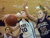 020608_LA_girls_bball_066