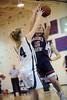 020608_LA_girls_bball_109