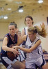 020608_LA_girls_bball_056